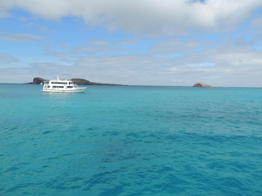 015 Mi 10.07.2013 Espanola Island - Gardner Bay + Osborn Islet - 156